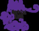 Graphic Press logo