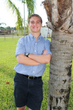 2015-2016 Outstanding Young Adults - Titusville FL Chamber ...