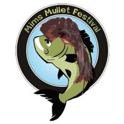 mullet_logo