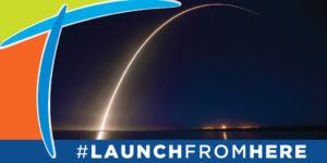 Twitter-TLFH-Launch