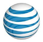 AT&T Florida logo