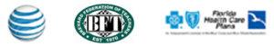 October 2017 Luncheon Sponsor Logo Block