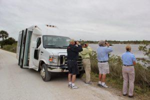 shuttle-bus-usfws