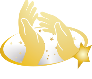 abc-award_no-date_white
