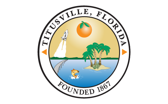 City Of Titusville