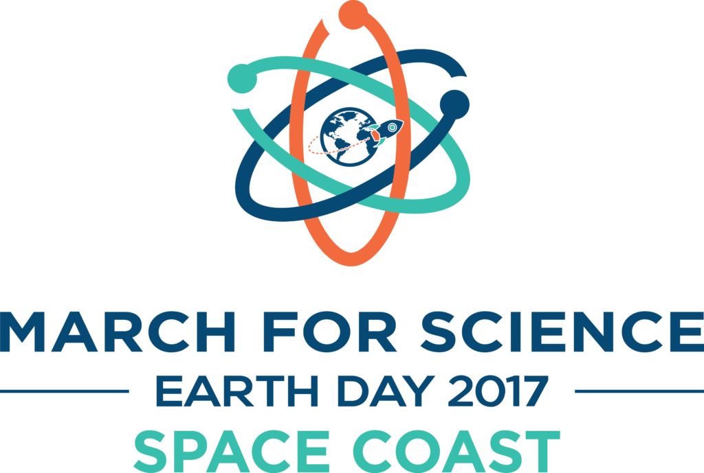 March+For+Science+-+Space+Coast_FIN