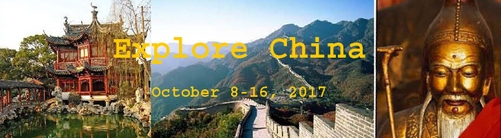 China-Trip-banner-728-cropped