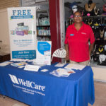WellCare (2017 Taste of Titusville)
