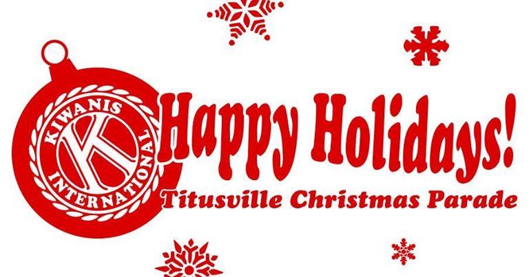 Titusville Area Chamber of Commerce - Titusville, Florida