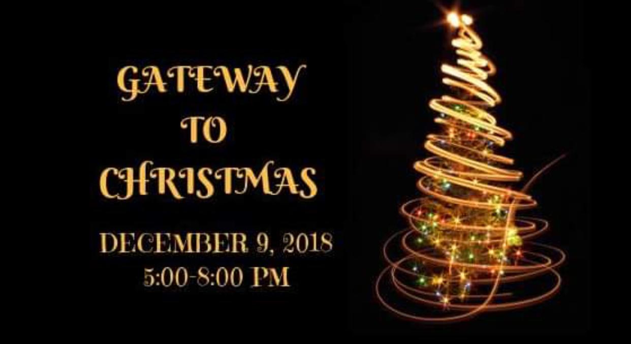 gateway church christmas musical 2019
